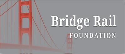 Bridge Rail Foundation